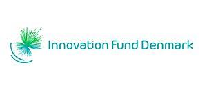 innovation-fund-denmark